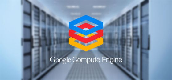 Google launches compute cloud (and slashes prices) to rival Amazon Web Services