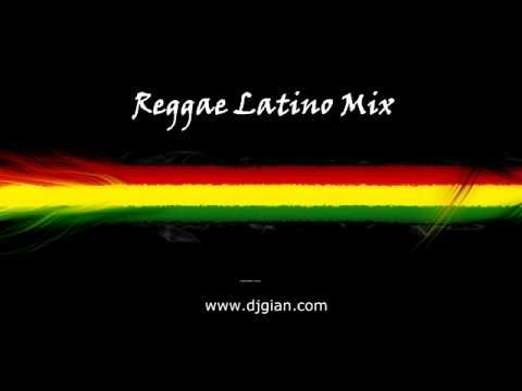 Dj GiaN - Reggae Latino Mix (Cafres, Dread mar I, Gondwana, Pericos) - http://music.onwired.biz/latin-music-videos/dj-gian-reggae-latino-mix-cafres-dread-mar-i-gondwana-pericos/