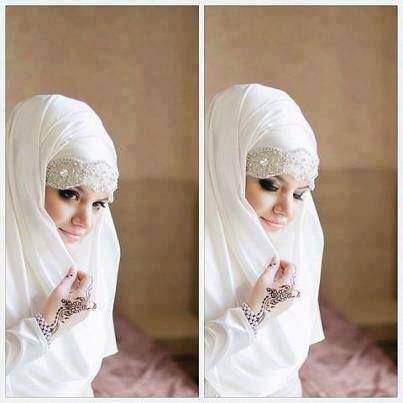 snow muslim singles Xvideos muslim-woman videos, free xvideoscom - the best free porn videos on internet, 100% free.