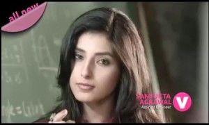 Sadda Haq Serial Star Cast & Story Details, Promo Video of Sadda haq Serial Channel V,New SHow Sadda haq Serial Wiki, Sadda Haq - My Life My...