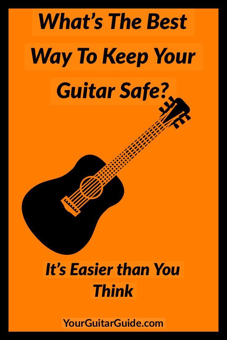 Best Guitar Cases Deluxe Abs Tsa Wood Yourguitarguide Com Guitar Guitar Case Easy Guitar Songs