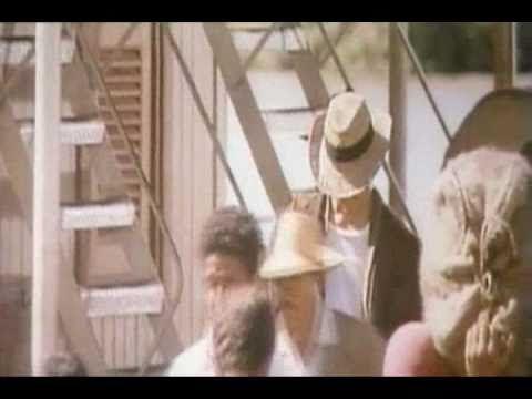 """Cronicle of a Death Foretold"" - Francesco Rossi `s adaptation of Gabriel Garcia Màrquez  "" Cronica Di Una Morte Annunciata"" starring Ornella Muti , Rupert Everett,Antony Delon ...   G.G.Màrquez ...!!!"