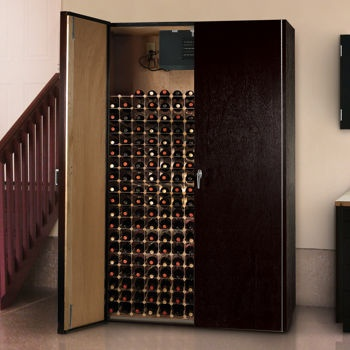 21 best Locking Wine Coolers images on Pinterest | Wine coolers ...