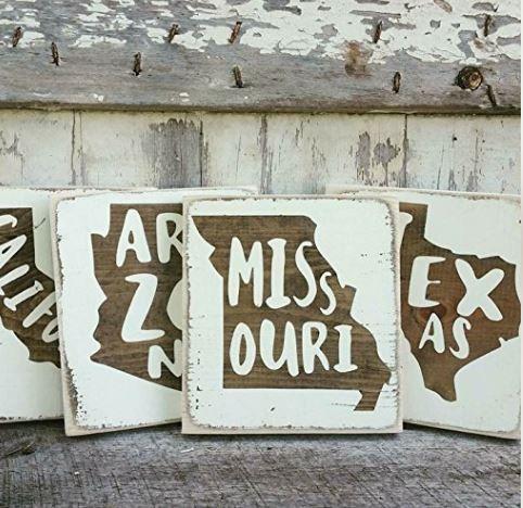 20 Amazing Ole Miss Dorm Rooms for Major Dorm Décor Inspiration - Society19