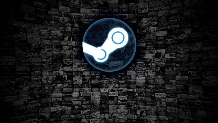 Guía de compras para Navidad en Steam #Software
