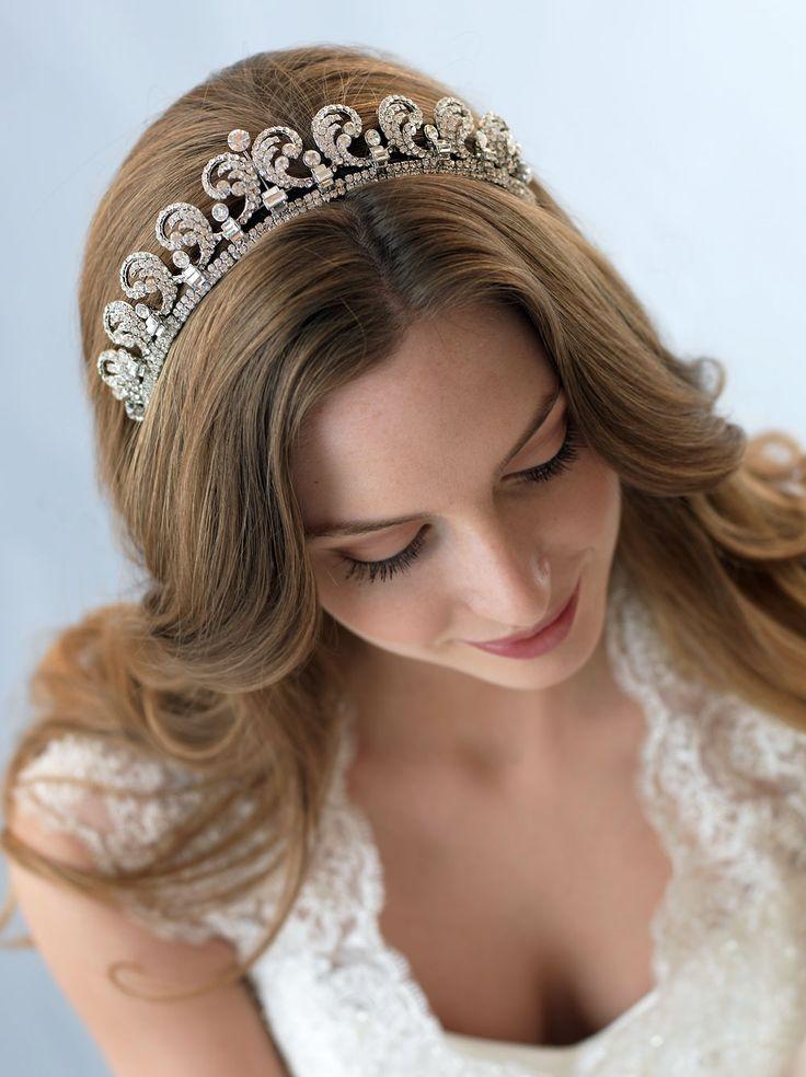Wedding Hairstyle Kate Middleton : 238 best wedding hairstyle images on pinterest