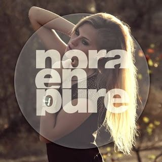 Music Thieves: Nora En Pure - Sons Of Maria (EDX Dubai Skyline Re...