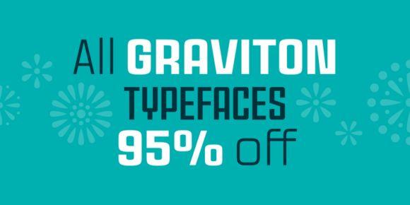Graviton Foundry discount ENDS TODAY   https://fontsdiscounts.com/graviton-foundry-discount-ends-today-2?utm_content=buffer8b53e&utm_medium=social&utm_source=pinterest.com&utm_campaign=buffer