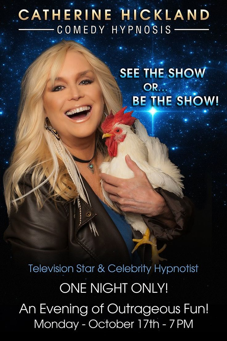 Catherine Hickland (@cathickland) | Twitter