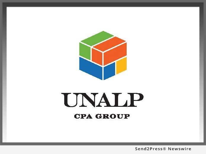 """Unalp CPA Group, Inc. announced today the availability of a white paper comparing popular accounting software solutions Xero, QuickBooks, and Sage Intacct. The 21-page document """"Comparing Xero, QuickBooks, and Sage Intacct"""" is free of charge"""