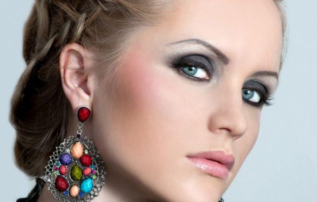 Аккуратный татуаж бровей ::: onelady.ru ::: #makeup #eyes #eyemakeup