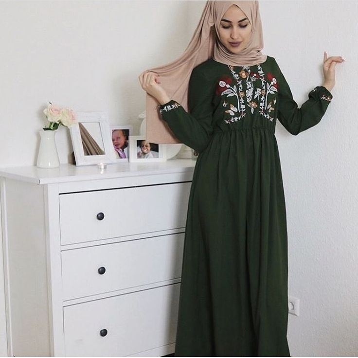 "3,990 Likes, 10 Comments - ﷽ (@hijabiselegant) on Instagram: ""@asiyemx #hijabiselegant"""