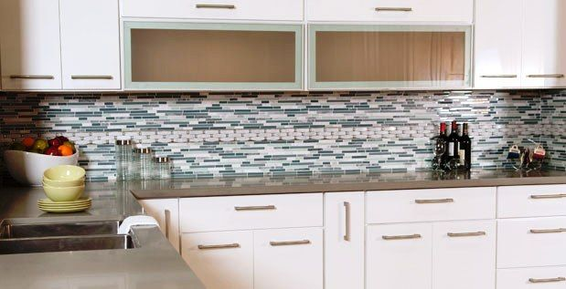 Best All Cabinets Are All Wood Construction With Solid Hardwood 400 x 300