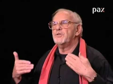 Müller Péter (Mesterkurzus) - A belénk égett múlt