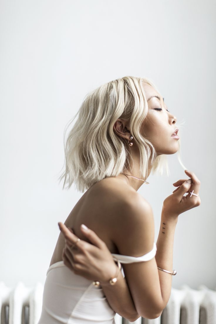 Minako Aino