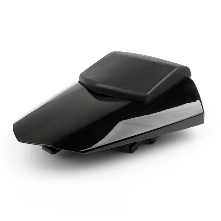 Mad Hornets - Seat Cowl Rear Cover for Yamaha YZF R6 (2008-2009-2010-2011-2012-2013-2014-2015-2016)Black, $59.99 (http://www.madhornets.com/seat-cowl-rear-cover-for-yamaha-yzf-r6-2008-2009-2010-2011-2012-2013-2014-2015-2016-black/)