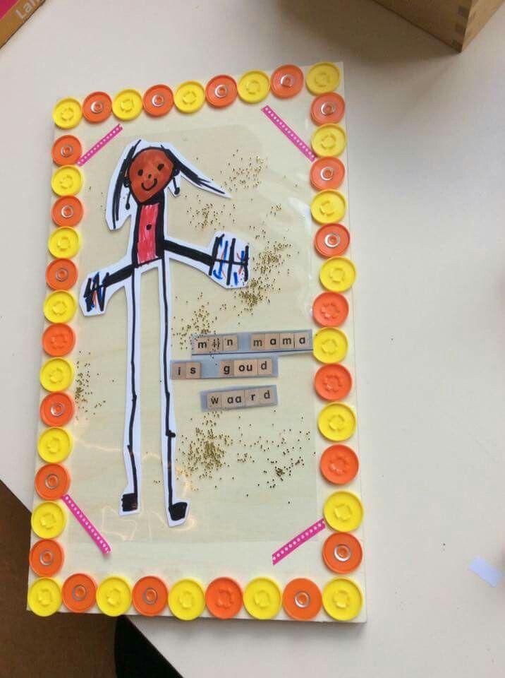 20 beste idee n over idee n voor de klas op pinterest leraar lesgeven en educatie - Ideeen van binnenkomst ...