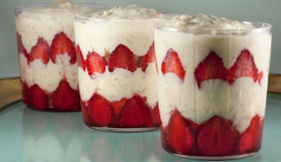 Carolina Gold Rice Pudding - Rice Recipes   Anson Mills - Artisan Mill Goods I need to make this.