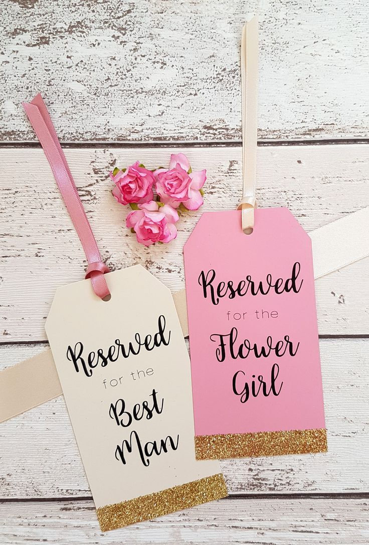 12 best Gold Glitter Wedding Stationery images on Pinterest ...