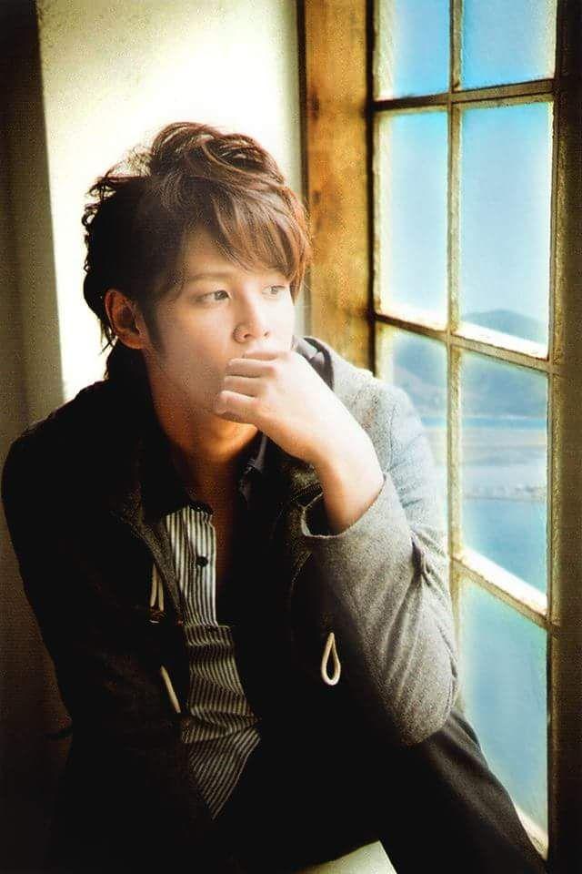 Miyano Mamoru
