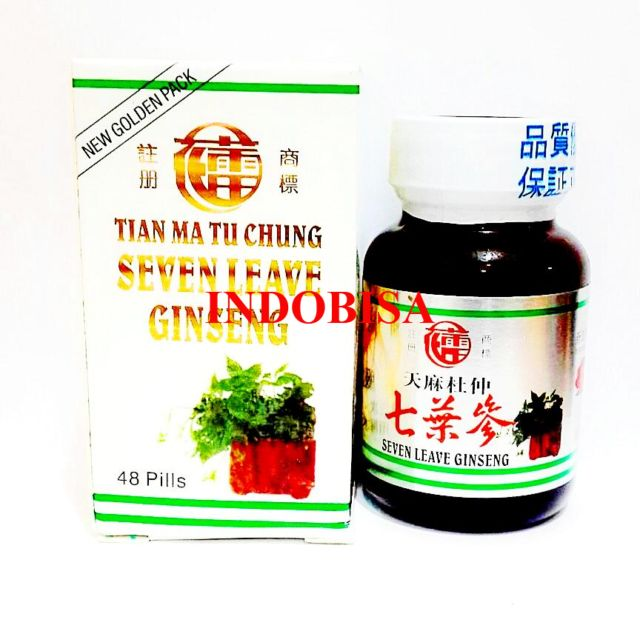 Overcoming back pain, Relieves swelling and pain in joints, Helps overcome spinal pain, Relieves rheumatism, arthritis, and arthrodynia, Relieves pain in the veins, Relieves pain in the hands and feet, Smooth blood circulation, Relieve and prevent gout, Relieves stiff and greedy joints, hands and feet
