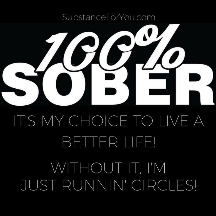 """One of our sayings slogans and tee shirts is """"100% SOBER"""" here at SubstanceforYou.com but what does that truly mean? Here's my thoughts... what's yours? Click the link in our bio to redirect to our site SubstanceForYou.com now and share the inspiration! #recoveryispossible #sober #soberlife #depression #sobermovement #Soberissexy #partysober #stigma #anxiety #endthestigma #addiction #recovery #recoveryroad #serenity #mentalhealth #drugfree #eatingdisorders #advocate #bullying #selfhelp…"""