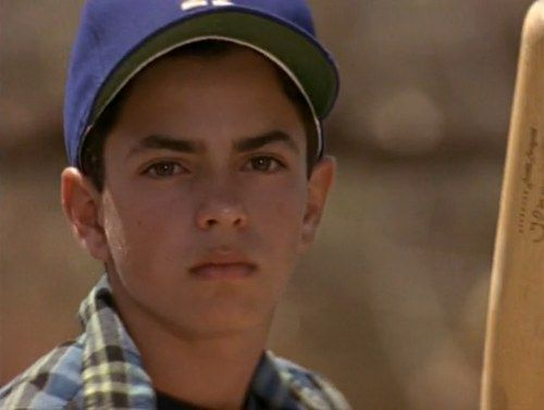 """Which Character From """"The Sandlot"""" Are You?"""