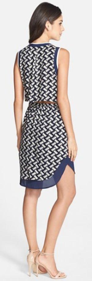 pretty sleeveless dress http://rstyle.me/n/wfat5r9te