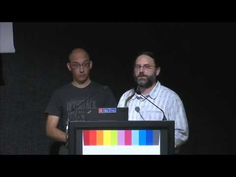 How OpenStack makes Python better (and vice versa) - Superuser