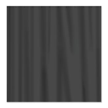 Gray Shower Curtain Slate Curtains And Shower Curtains