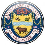Department of State – Department of State – State of Delaware #delware #corporations http://south-carolina.remmont.com/department-of-state-department-of-state-state-of-delaware-delware-corporations/  # Department of State The Secretary of State oversees an extremely diverse department with responsibilities in virtually every aspect of state government: economic development, finance, transportation, housing, education, culture and quality-of-life issues. In addition to providing direction…