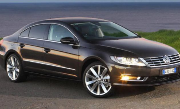 2012 Volkswagen Cc Owners Manual Car Owners Manuals Volkswagen Cc Owners Manuals