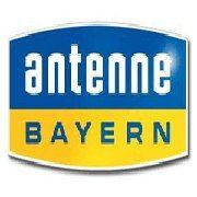 Mit ANTENNE BAYERN CHILLOUT kann man tolle Radiosendungen aus Bayern hören – und zwar weltweit über das Internet per Streaming. Ihr braucht lediglich einen guten Internet-Anschluss. Nachdem Ihr die Streams ein Euer WLAN-Radio eingegeben habt, könnt Ihr schöne Musik hören. Es stehen übrigens alle gängigen Formate, wie z.B. AAC, MP3 und Windows Media zur Verfügung.