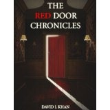 The Red Door Chronicles (Kindle Edition)By David J. Khan