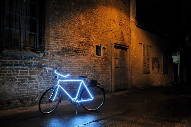 light bike | bicis