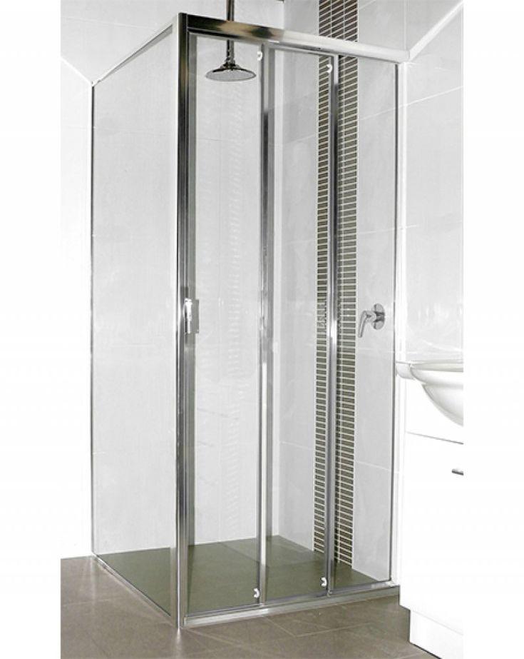 Sliding Shower Doors Shower Screens In Adelaide
