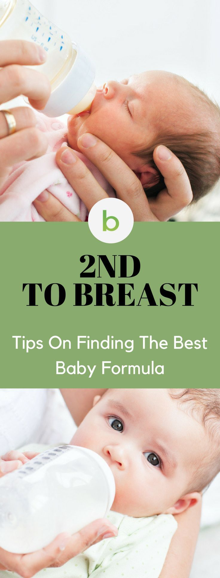 Best 25 Baby Formula Cans Ideas On Pinterest  Formula -2779