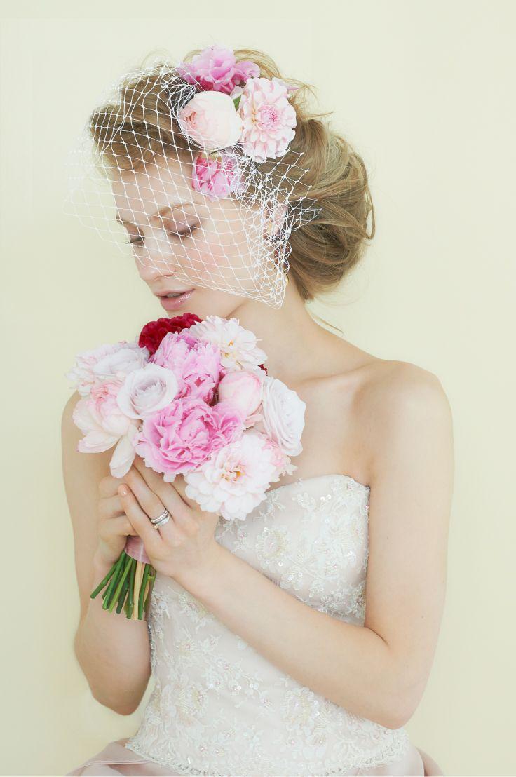 #NOVARESE #wedding #accessory #ring #earring #hedaccessory #styling #flower #hair     #pink #ノバレーゼ #ウエディング #アクセサリー #リング #イヤリング #スタイリング #フラワー #髪型 #ヘッドアクセサリー #ピンク