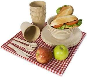 68 Precious Picnic Products - From Portable Fridges to Crossed-Legged Table Jeans (CLUSTER)