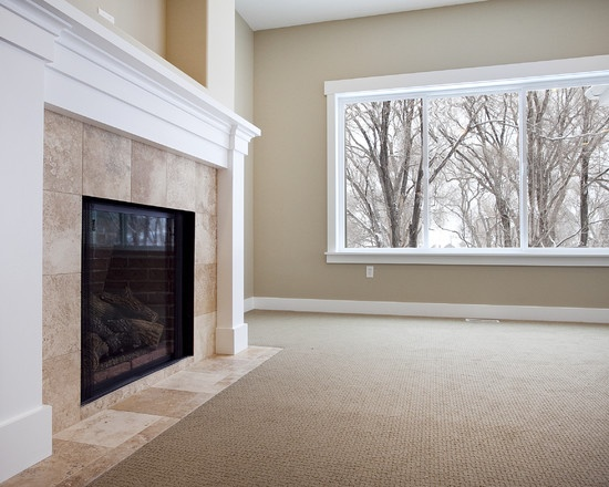 1000 Images About Fireplace Designs On Pinterest Gas Fireplaces Direct Vent Gas Fireplace