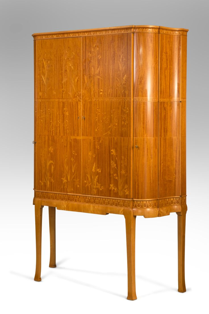30 Besten Jules Leleu Bilder Auf Pinterest Furniture Art Deco