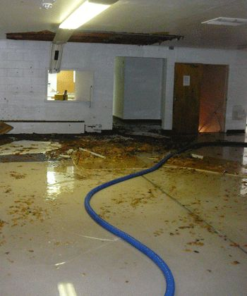 water damage cleaning best 25 water damage repair ideas on pinterest camper repair