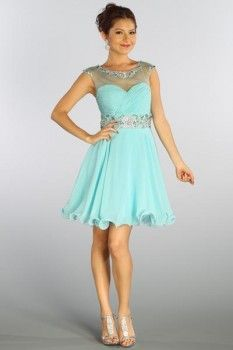249 best images about Dresses:Prom;Sweet16;Home coming;Formal;Ball ...