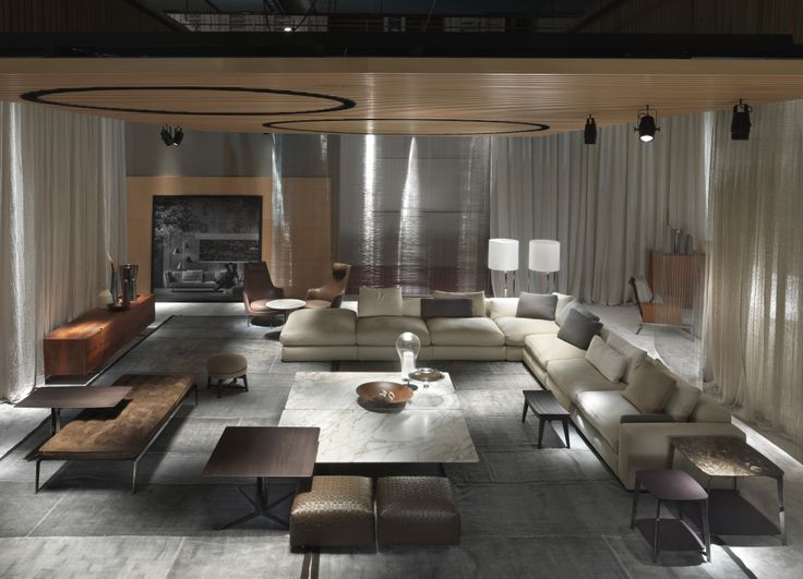 Sedie flexform ~ 75 best flexform images on pinterest armchairs couch and couches