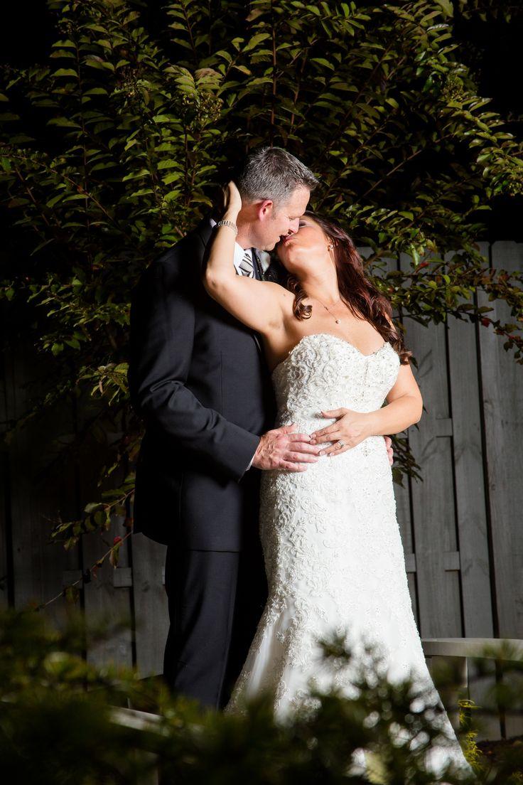 Bride And Groom Venue 92 Atlanta Photographer Wedding