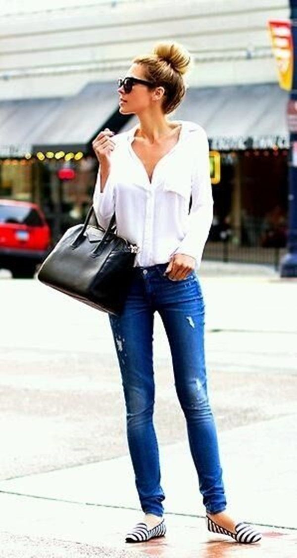 40 Sexy Outfits to Try this Year | Fashion