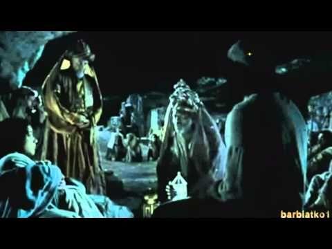 ★  KOLEDA ★★Bosy pastuszek★KOLEDA★Trzej Królowie ★★ - YouTube