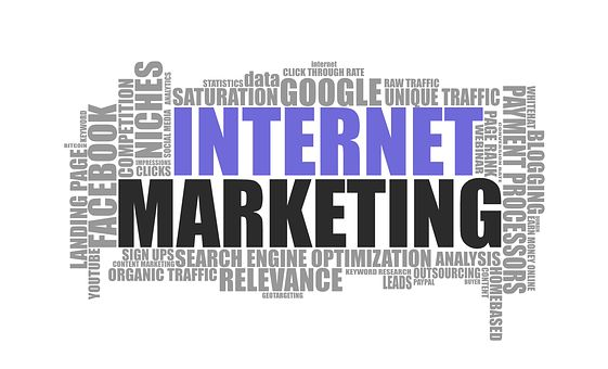Digital Marketing - Basic Frequently Asked Questions and their Answers... A few days ago two interns for web development and design was transferred to my branch office where I work as a digital marketer and graphic design. While making an inquiry on if they had a basic knowledge or if they had a basic idea of what digital marketing was? One of the interns immediately spoke up saying it was all about using social media platforms to market one's product or services. He further claimed...