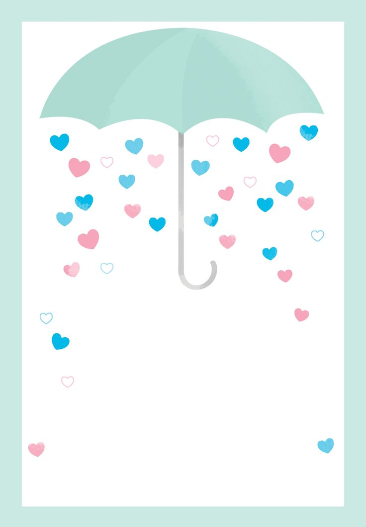 shower with love free printable baby shower invitation template greetings island