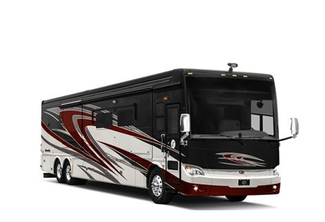RV Buying Guides
